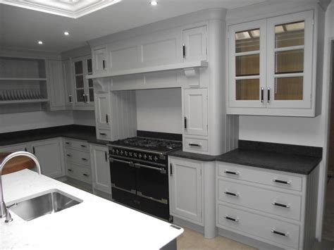 studies read about our customers cabinet vision