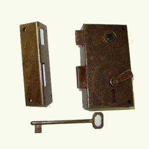 serrature per porte in legno serrature per porte in legno e ferro
