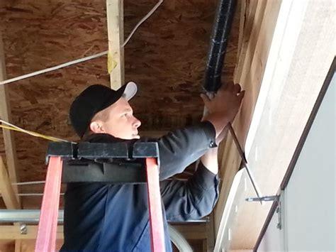 garage door repair reviews peoria az glendale peoria