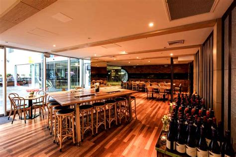 Dining Rooms Melbourne Cbd by Henry And The Fox Cbd Restaurants City Secrets