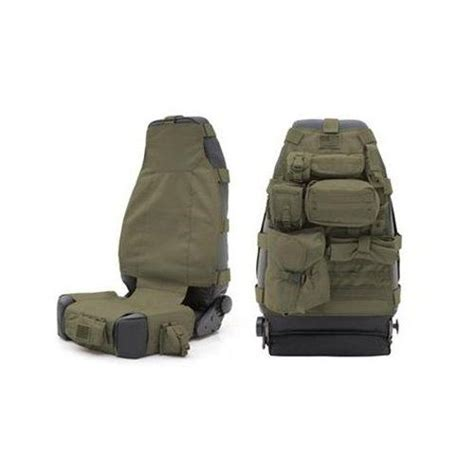 tactical jeep seat covers tactical seat covers for a jeep wrangler rides