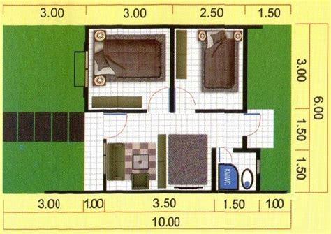desain rumah minimalis type 21 gambar denah rumah minimalis type 36 60 desain minimalis