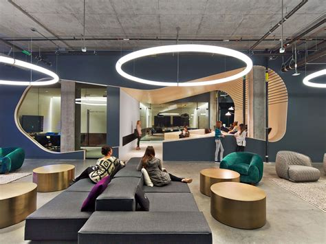 designboom office interior dropbox offices in san francisco by rapt studio yellowtrace
