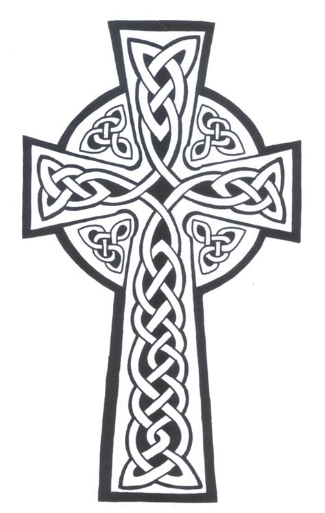 cross tattoo racist the celtic cross is now racist apparently
