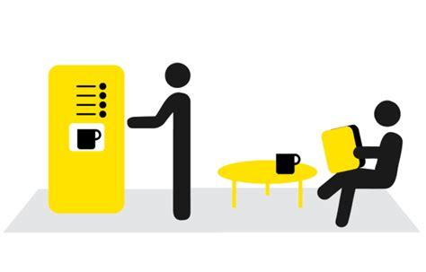 Kitchen Desk Ideas rethinking the workspace alatown