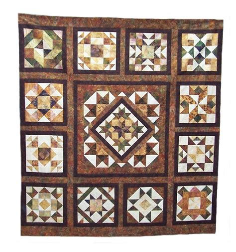 the quilt rack ancaster ontario