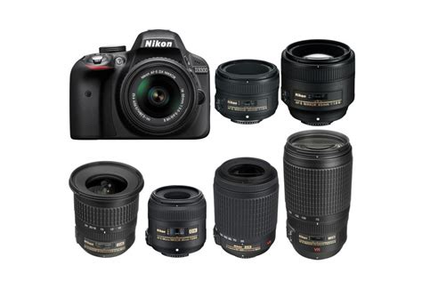 best lenses for nikon d3300 best lenses for nikon d3300 daily news