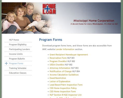 time home buyer program in delaware boutiquefreeware