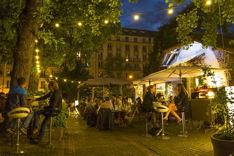 Cottage Cafe Geneve by A Lazy S Guide To 48 Hours In Geneva The Lazy Travelers