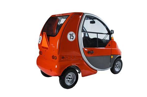 Auto 25 Km H Ohne Führerschein Kaufen by Www 15km De Elektroscooter Charly Reha Mobil Elektromobil