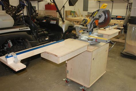 woodworking miter saw my woodworking shed
