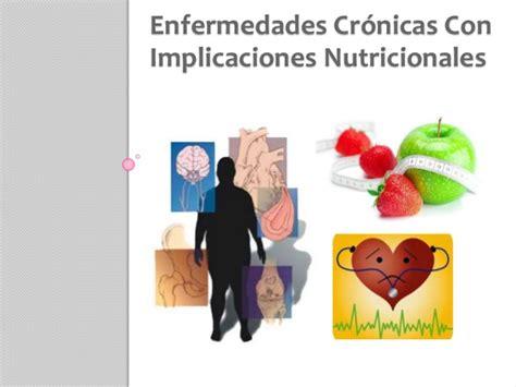 crnicas de la adolestreinta 8403515758 enfermedades cr 243 nicas con implicaciones nutricionales