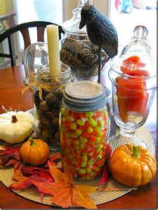 Cool Backyard Party Ideas Pattie S Place Fun Fall Jars And Decorating Ideas