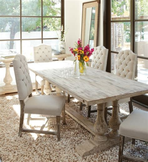 rustic dining room table set rustic dining table power the kitchen to an interesting