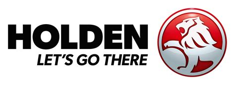 holden commodore logo holden logo imgkid com the image kid has it