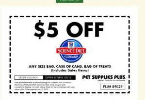 how to find the best online deals on black friday 5 printable coupon for hills science diet and pet
