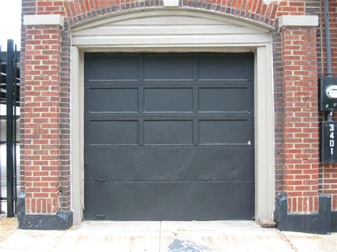Roll Up Shed Doors For Sale by Roll Up Garage Doors For Residential Decor23