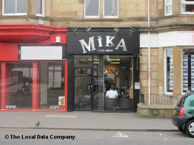 glasgow barber reviews mika for men glasgow reviews barbers in shawlands glasgow