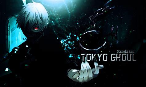 Tas Ransel Kaneki Ken Tokyo Ghoul tokyo ghoul caroline part en voyage