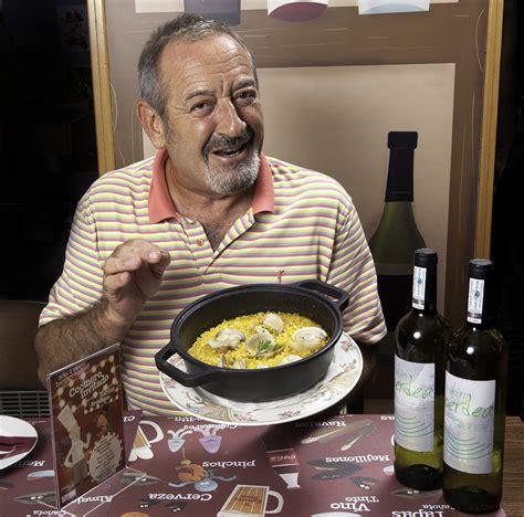 en familia con karlos 8408133667 la cocina de karlos argui 241 ano aterriza en barcelona gastronom 237 a ocio lifestyle de barcelona
