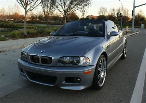luxury bmw m3 2004 bmw m3 pleasanton luxury motors bay area bmw