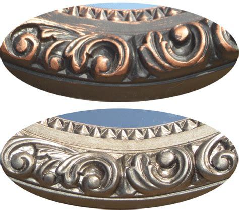 venetian bronze medicine cabinet american pride medicine cabinets camille