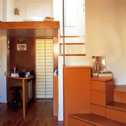 decorar un estudio de 30 metros 17 m 178 un studio fonctionnel dans une chambre de service