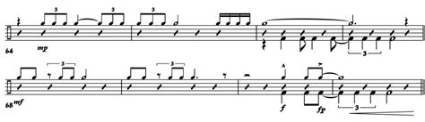 drum rhythm jazz jazz notation chords and drums debreved tim davies