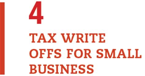 Small Home Business Write Offs Business And Corporate Tax Tips By Ca Allan Madan Madan Ca