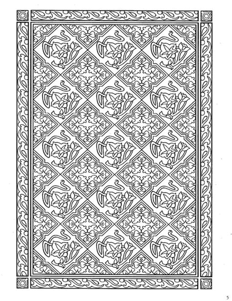 tile pattern book 33 best images about tegels on pinterest dovers floral