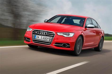 audi new model price audi prices new s models pictures auto express