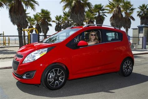 subcompact cars compact car or subcompact car which is right for you