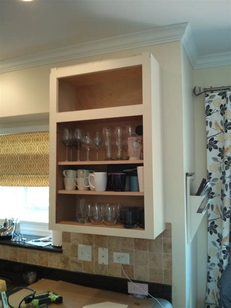 Kitchen Without Wall Cabinets Kitchen Without Wall Cabinets Crowdbuild For