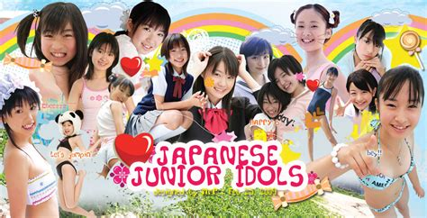 japanese junior idol illegal yukikax album 3 yuma sakura u15 japanese junior idol office