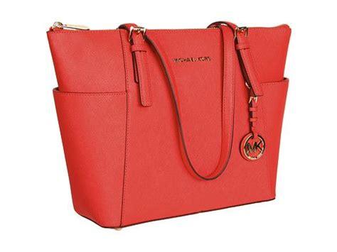 Bag Bonia Jet Set 2189 157 best micheal kors handbags images on mk