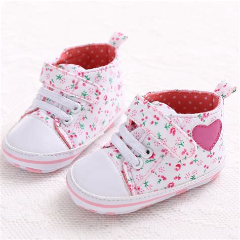 new born sneakers aliexpress buy fashion baby shoes chaussure