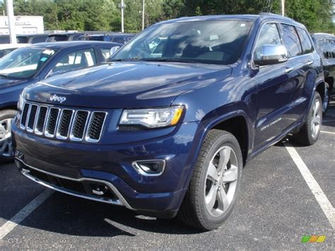 jeep cherokee blue jeep grand cherokee summit 2014 2017 2018 best cars