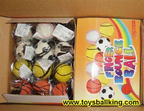 promotional sport rubber handballs hollow sell wrist rubber sport rubber return bouncing