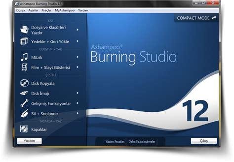 ashoo burning studio 12 license key ashoo burning studio 12 license key free