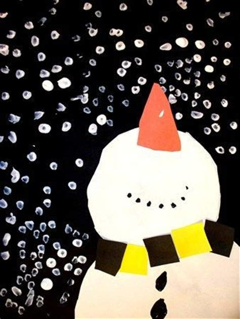 winter construction paper crafts best 25 construction paper projects ideas on