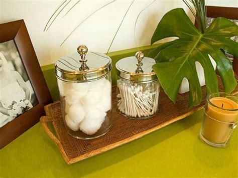 diy bathroom ideas vanities cabinets mirrors more diy