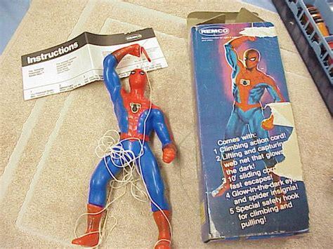 figure 70s 70s figures www pixshark images galleries