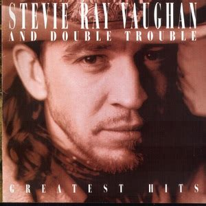 payplayfm stevie ray vaughan greatest hits mp