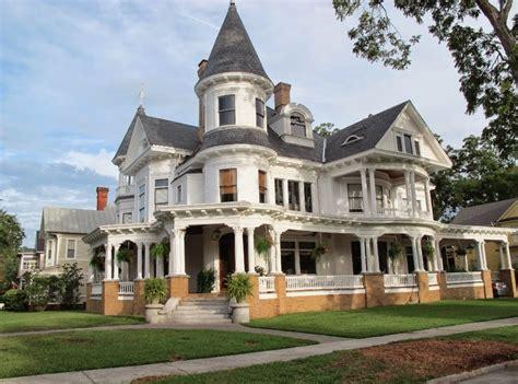 victorian mansions victorian house plans with secret passageways tfi