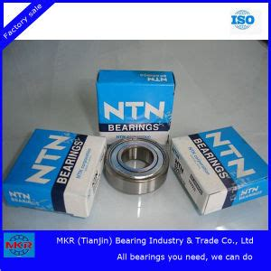 Bearing 16008 C3 Ntn Japan china japan ntn bearing 6201z 6201du c3 6201ddu price