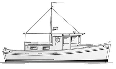 how to draw a lobster boat lobster boat drawing www pixshark images galleries