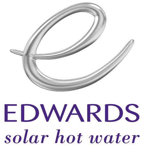Edwards Solar Water Parts solar water replacement parts for all plumbing repairs