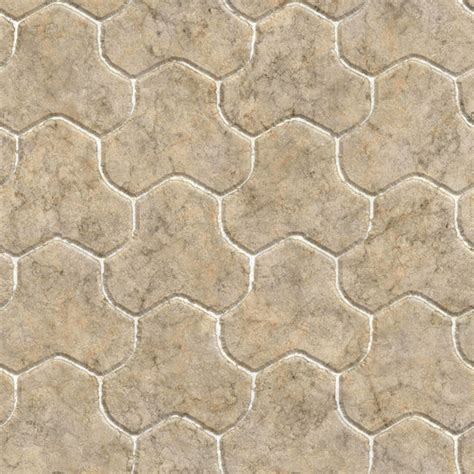 high resolution seamless textures july 2012