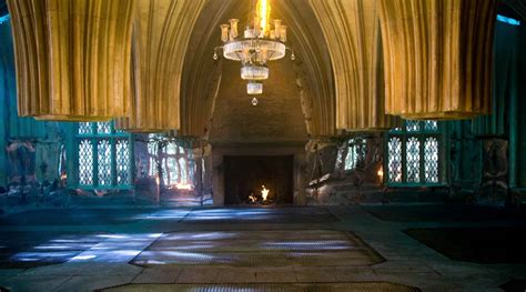 room requirements room of requirement harry potter wiki fandom powered by wikia