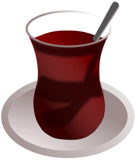 tea clipart clipart tea